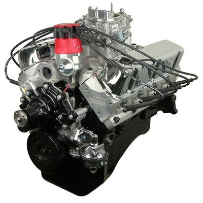 www.high-performance-engines.com