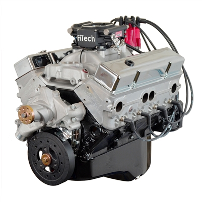 likewise Ford Chevy Engines together with No Reserve Chevy Patina Hot Rat Street Rod Shop Truck F Slammed furthermore  together with No Reserve Chevy Patina Hot Rat Street Rod Shop Truck F Slammed. on 350 chevy engine blocks for sale